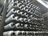 Fin Tube for Heat Exchanger