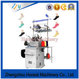 Competitive Sock Knitting Machine for Sale