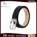 Wholesale Price Genuine Snake Skin Leather Mens Belts