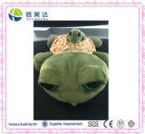 Water Animal Mom and Kid Turtle Stuffed Plush Toy