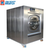Washer Extractor for Hotel, Laundry and Hospitals