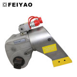 High Quality Low Profile Hydraulic Torque Wrench (FY-MXTA)