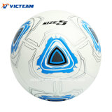 Wholesale Price New Design TPU EVA ODM Futsal Ball