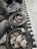 Industry Grade 20-80mm Calcium Carbide