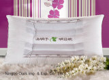 Brighten Eyes Pillow Cassia Seed Filled Health Therapy