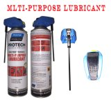 Professionally Multi-Purpose Lubricant
