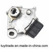 OEM Neutral Safety Switch for 4runner Tacoma Lexus Gx470 Sc430 8454051010