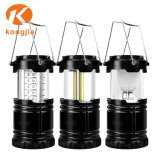 Hot Selling Night Walking LED Light Outdoor Camping Lantern