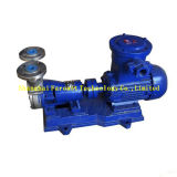 Non Clog Centrifugal Sewage Self Priming Pump