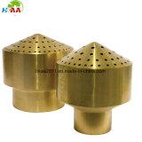 Brass Custom Water Spray Nozzles, Water Mist Spray Nozzle, Brass Water Spray Nozzle