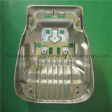 Factory Manufacture OEM Custom Sheet Metal Stamping Parts Automobile Stamping Parts