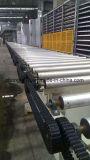 Paper Faced Board Natural Powder Desulphurization Phosphogypsum Powder Production Line