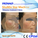 Super Safe SPA Beauty Effective Body Care Cicatrices Removal Machine