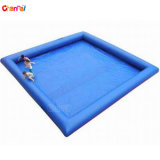 Customized Size Inflatable Swimming Pool Inflatable Pool