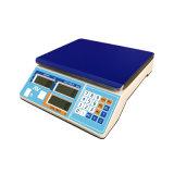Electronic Scale Digital Price Computing Scale (HPC)