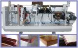 Furniture Sealing Thermal Transfer Machine