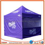 High Quality Personalized Waterproof Event Canopy