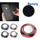 360 Rotation Magnet Finger Ring Stand Holder Bracket for Universal Phone iPhone