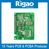 Electronic Design Services Prototyping PCB and PCBA, PCB Copy and Components Purchasing