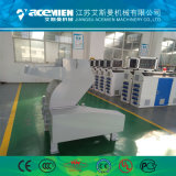 Plastic Crusher Recycle Plastic Machine