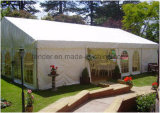 7m Family Tent for Your Vacation and Holiday Party