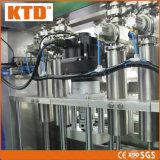 Ce ISO Full Automatic Shampoo Liquid Filling Machine