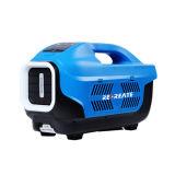 Portable Air Conditioner 12V Mini