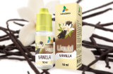 Hot Selling Vanilla Concentrated E Liquid (HB-011N E liquid)