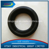 Xtsky High Qualtiy Tcm Oil Seal (80*93*10mm)