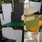 Office Acoustical Panels Desk Divider Screen