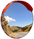 Road Safety Concave Convex Mirror by Manufacturer
