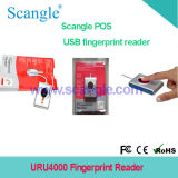 Fingerpint Reader Uru4000