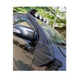 4WD off-Road Accessories for Ford Ranger Wildtrak Airflow Snorkel