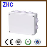 High Quality Anti-Water Outdoor Use Terminal Connecting Box