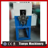 Plate Profiling Machinerys Tube Bending Machine