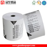 Fsc Certificated Factory Printed Thermal Cash Register Paper