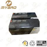CF410A Toner High Quality Color Toner Cartridge for HP 410A Toner