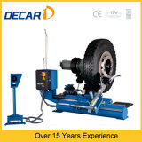 Decar Tc990A Used Truck Tire Changers for Sale