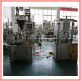 Milk Powder Canning Machine for Sale