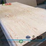 12mm E1 Poplar Waterproof Material Marine Eucalyptus Core Hardwood Plywood Board