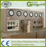 CO2 Extraction Machine for Lycopene