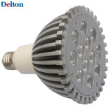 12W Flower Shape LED Spot Light (DT-SD-020)