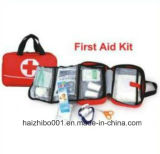Large Quantity and Economic Medical Use First Aid Kit