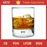 Best Price Unusual Traditional Quality Whisky Glass for Sales