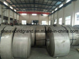 Factory Price High Quality Cold Rolled Stainless Steel Coils Thickness 2.3mm