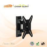 LCD Plasma Swivel TV Wall Mount Bracket (CT-LCD-E101)