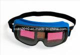 New Design Auto Darkening Welding Goggles