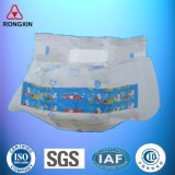 China Hot Product Sleepy Baby Diaper with Good Quality, Baby Fine Diapers