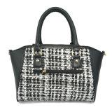 Leather Handbags Wallets Purse Shoulder Bag Wallet Leather Tote Bags