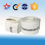 2 Inch Lay Flat PVC Fire Hose with Best Price